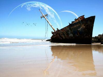 Si uno no sabe a que puerto se dirige, ningún viento le será favorable (proverbio latino)